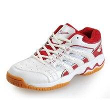 Мужская обувь унисекс для профессионального волейбола; дышащая обувь для тренировок с гандболом; женская обувь для дома; обувь для волейбола и тенниса; кроссовки