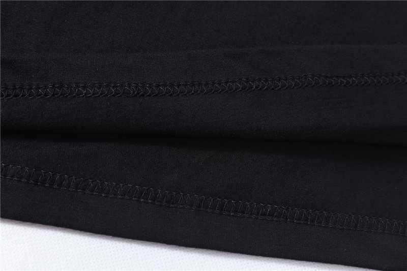 Mój Axolotl Kawai Cartoon śmieszne krótki rękaw mężczyzna T koszula kobiety Gothic Hip Hop drukowane Vogue O szyi koszulkę Femme 90s