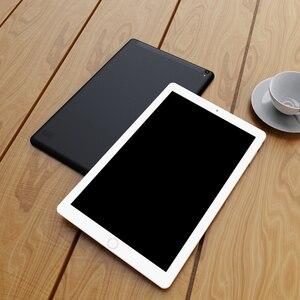 Image 5 - Tableta 3G de 10 pulgadas para llamadas, Quad Core, 16 GB ROM, Google Market, 1280x800, IPS, Android 7,0, Wifi, GPS, Bluetooth