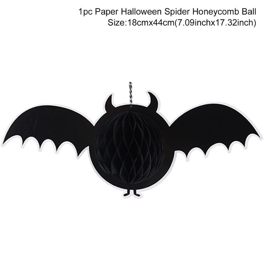Paper Lantern 06