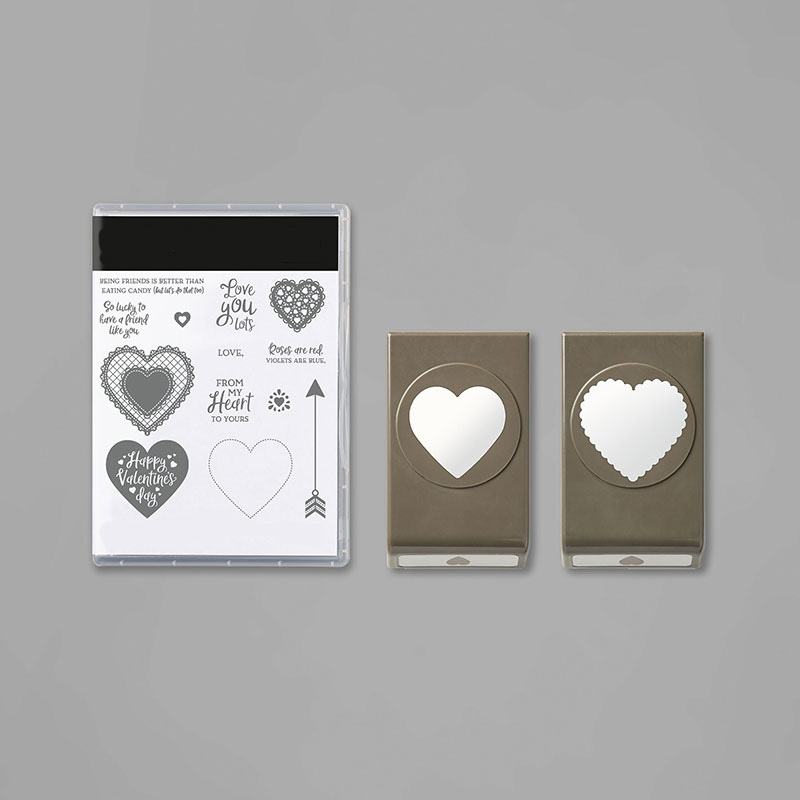 JC Cutting Die And Rubber Stamp Scrapbooking Heart Letter Arrows Craft 2020 New Die Cut Stencil Card Make Album Sheet Decoration