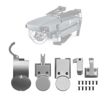 5 Models Gimbal Camera Motor Arm Cover For Dji Mavic Parts Repair Pro Accessory H8E0