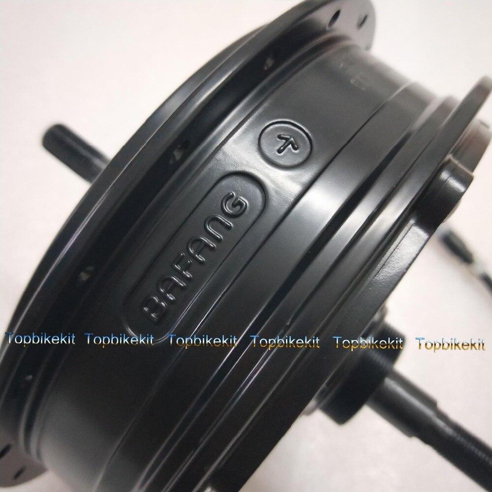 bafang-BPM2-48V-500W-rear-motor-for-ebike (13)