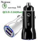 Quick Charge 3.0 QC ...