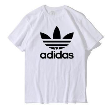 2020 Newest Fashion Tee Tops Men / Boys Cartoon Casual T Shirt
