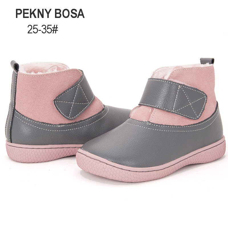 pekny-bosa-leather-suede-boots-winter-shoes-warm-girls-boots-children-winter-shoes-little-boys-snow-boots-child-shoes-size-25-35