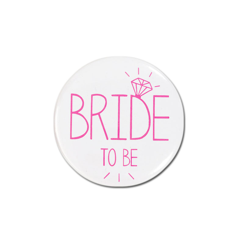 Wedding-Party-Accessory-Team-Bride-Badge-Bride-to-Be-Brooch-Bachelorette-Hen-Night-Party-Supplies (9)