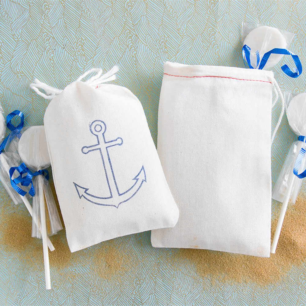 personalise 10pcs Destination Wedding Favor Bag,Desert Wedding Welcome Bag,Tropical Wedding Favor Bag,Beach Wedding Welcome Bags