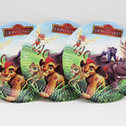10pcs/pack 7inches d...