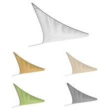 Тент парус тент навес беседка Портативный прочный практичный УФ 3-4 человек ткань Оксфорд кемпинг коврик лагерь на открытом воздухе