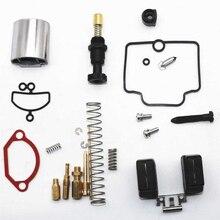 цена Equipment Carburetor repair Chainsaw Diaphragm Set 28mm Tool Gasket Carb