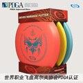 Eurodisc Disc Golf стартовый набор для начинающих, PDGA утвержден, Putter Midrange диск драйвера