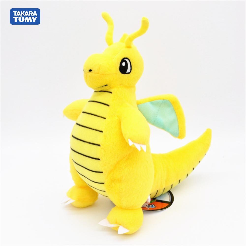 cute-cartoon-animal-dragonite-action-figures-model-font-b-pokemon-b-font-pocket-monster-plush-pillow-dolls-gift-collectible-toy-for-kids-22cm