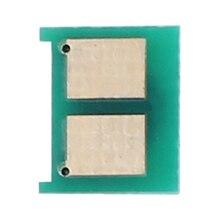 1 סט CF380A CF381A CF382A CF383A טונר מחסנית שבב עבור HP Color LaserJet Pro M476 M476dn M476dw M476nw MFP