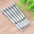Германия STAEDTLER 925 25 механические карандаши профессиональные чертёжные металлические ручки стержень 0 3/0 5/0 7/0 9/1 3/2 0 мм