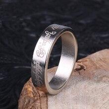 Горячая Распродажа, магнитное кольцо с красивым дизайном, магическое шоу, фокусы