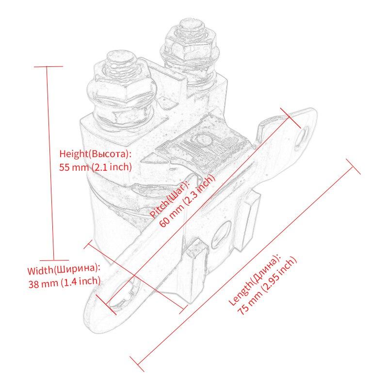 1997 Suzuki Lt300 King Quad Wiring Diagram from ae01.alicdn.com