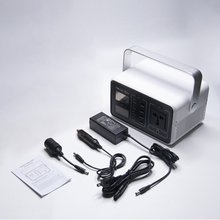 GB-T200 Portable Solar Generatior Pure Sine Wave Power Station Energy Storage Rechargebale Lithum Battery Outdoor beverley chance pure energy