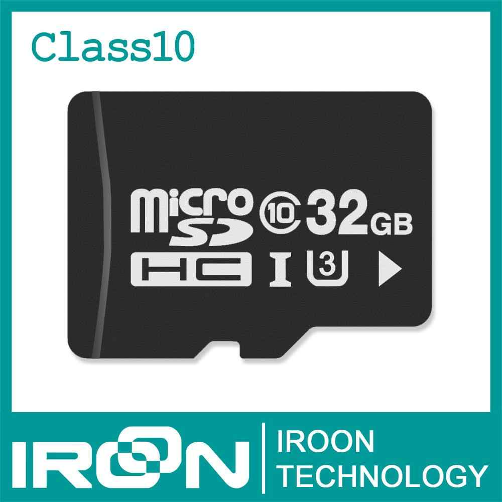 32GB (או 16 GB) class10 פטל PI 4 דגם B מיקרו SD כרטיס PI4 OS כרטיס PI 4B 1 GB/2 GB/ 4GB גרסה MicroSD פטל PI 3 דגם B +