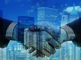 商业银行并购贷款风险管理指引
