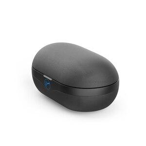 Image 4 - Hivi AW73 TWS Ture – écouteurs intra auriculaires sans fil Bluetooth 5.0, pilote dynamique, étanche AAC/SBC IPX5