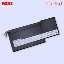 Новинка оригинальная запасная литий ионная батарея для ноутбука