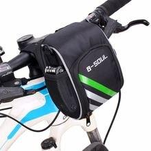 Новинка 2020 велосипедные сумки для велосипеда езды на велосипеде