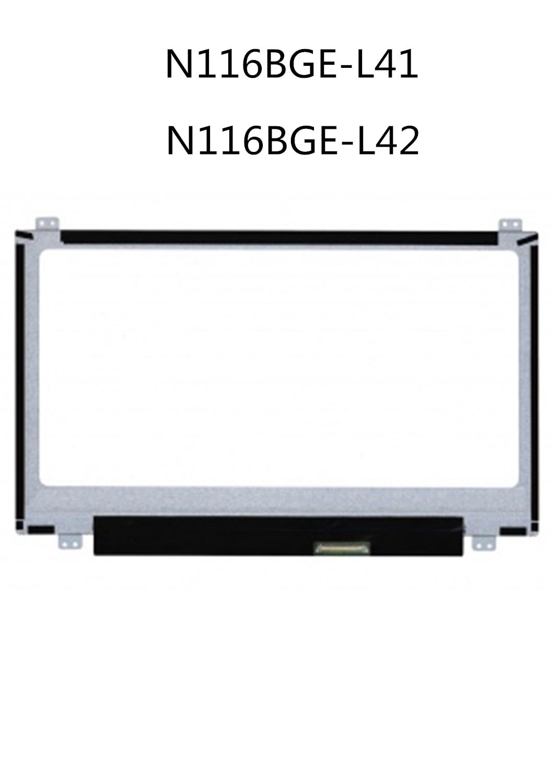 Driver Acer 725 : driver, Original, N116BGEL41, N116BGEL42, Laptop, Screen, 1366*768, ASPIRE, Screens|Laptop, Screen|, AliExpress