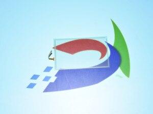 Image 4 - 1 قطعة جديد لوحة شاشة لمس ل كونيكا مينولتا Bizhub C6000 C7000 C7000P C8000 BH1051 اللمس بانيل
