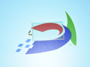 Image 4 - 1pcs חדש מגע מסך פנל עבור Konica Minolta Bizhub C6000 C7000 C7000P C8000 BH1051 מגע pannel