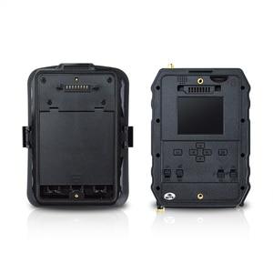 Image 2 - Willfine 3.0CG 3G Trail Cameras SMTP Wildlife Scouting Camera 3G  Hunting Camera with APP control 3G Forest Cameras