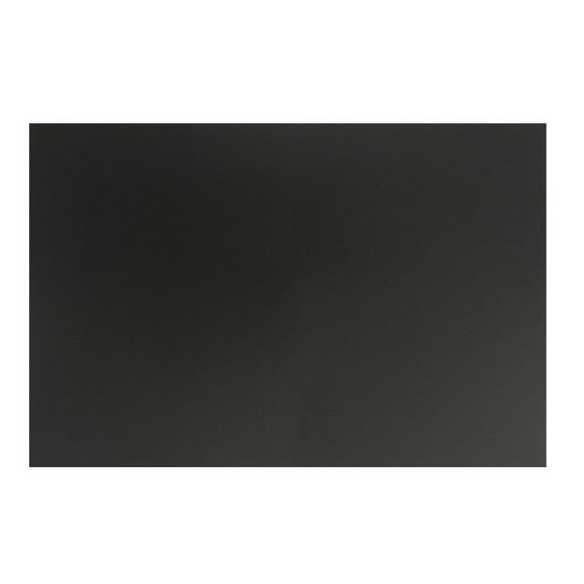10 قطعة/26 سنتيمتر X 19 سنتيمتر الفن اللوحة PaperEnvironmentally ودية الصفر الفن صور أطفال كتب التلوين الرسم عصا الهدايا