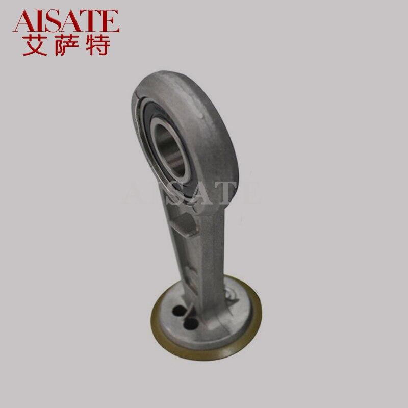 מדחס אוויר משאבת צילינדר בוכנה מוט w/בוכנה טבעת עבור BMW 7 סדרת F01 F02 F04 F11 F11N סיור f07 GT 535i GT 37206789450