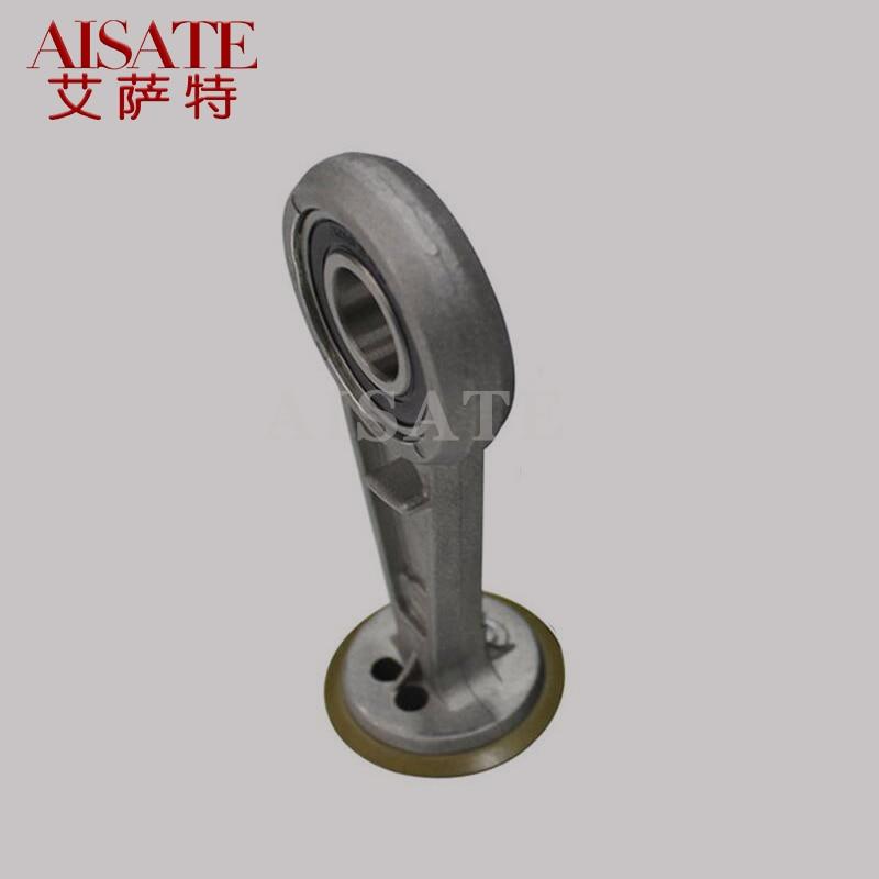 空気圧縮機ポンプシリンダーピストンロッド w/ピストンリング Bmw 7 シリーズ F01 F02 F04 F11 F11N ツーリング f07 GT 535i GT 37206789450