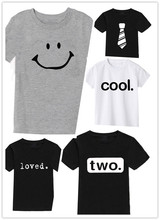 New Sunshine Fashion Boys T-Shirts, Girls T-Shirts, Children's Coats, Boys Coats, Girls Coats,t shirt boys cotton boys don t cry page 6