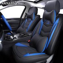 Car-Seat-Covers Tour Skoda Octavia Fabia Rapid Spaceback KADULEE for 2/A5/A7/.. Felicia