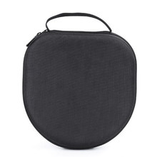 EVA Hard Case for B&O Play by Over-Ear Beoplay H4, H7, H8 Wireless Headphones - Travel Protective Carrying Stora(China)