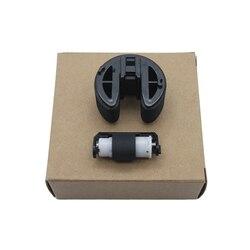 RM1-4425 RM1-4426 rolka rozdzielająca montażowe dla HP Laserjet CP1215 CP2025 M 251 276 451 475 rolka odbiorcza części zamienne do drukarek