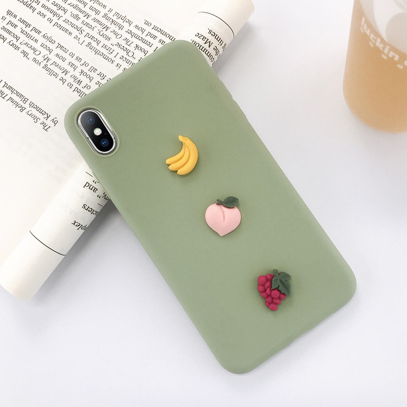 XW0400 Green