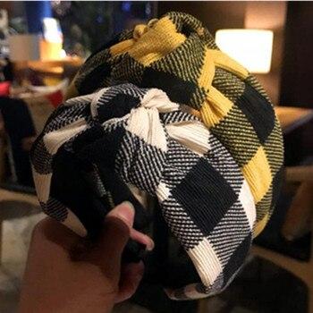Купон Модные аксессуары в XueFei Headbands Store со скидкой от alideals