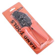 High Precision Crimping Pliers For FUTABA/JR Servo Pliers Servo Plug Crimping Silicone Wire Balance Head