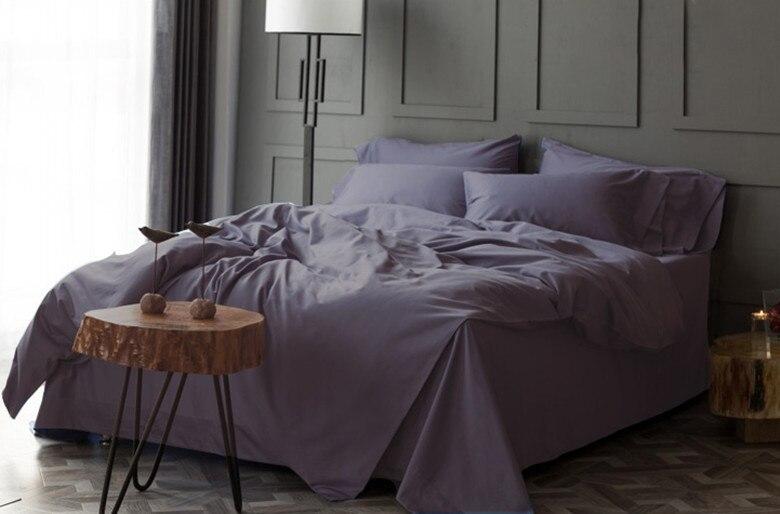 1600 gray purple1