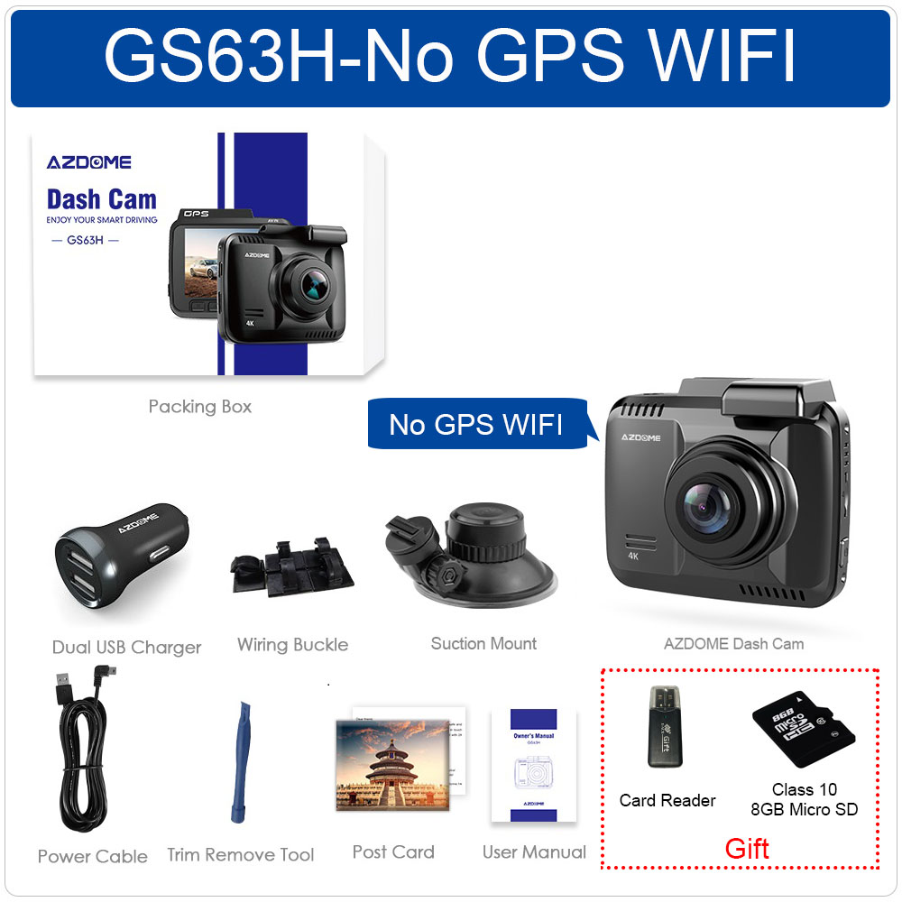 GS63H-NGW