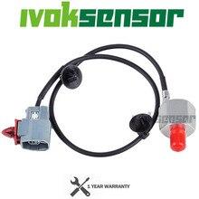 Capteur DE détonation pour Mazda 3 5 CR19 6 ZJ01 18 921 1.3 2.0 Mazda6 Mazda2 Mazda3 BK 2 modes DE fonctionnement, 2.3 E1T50371 ZJ0118921 E001T50471