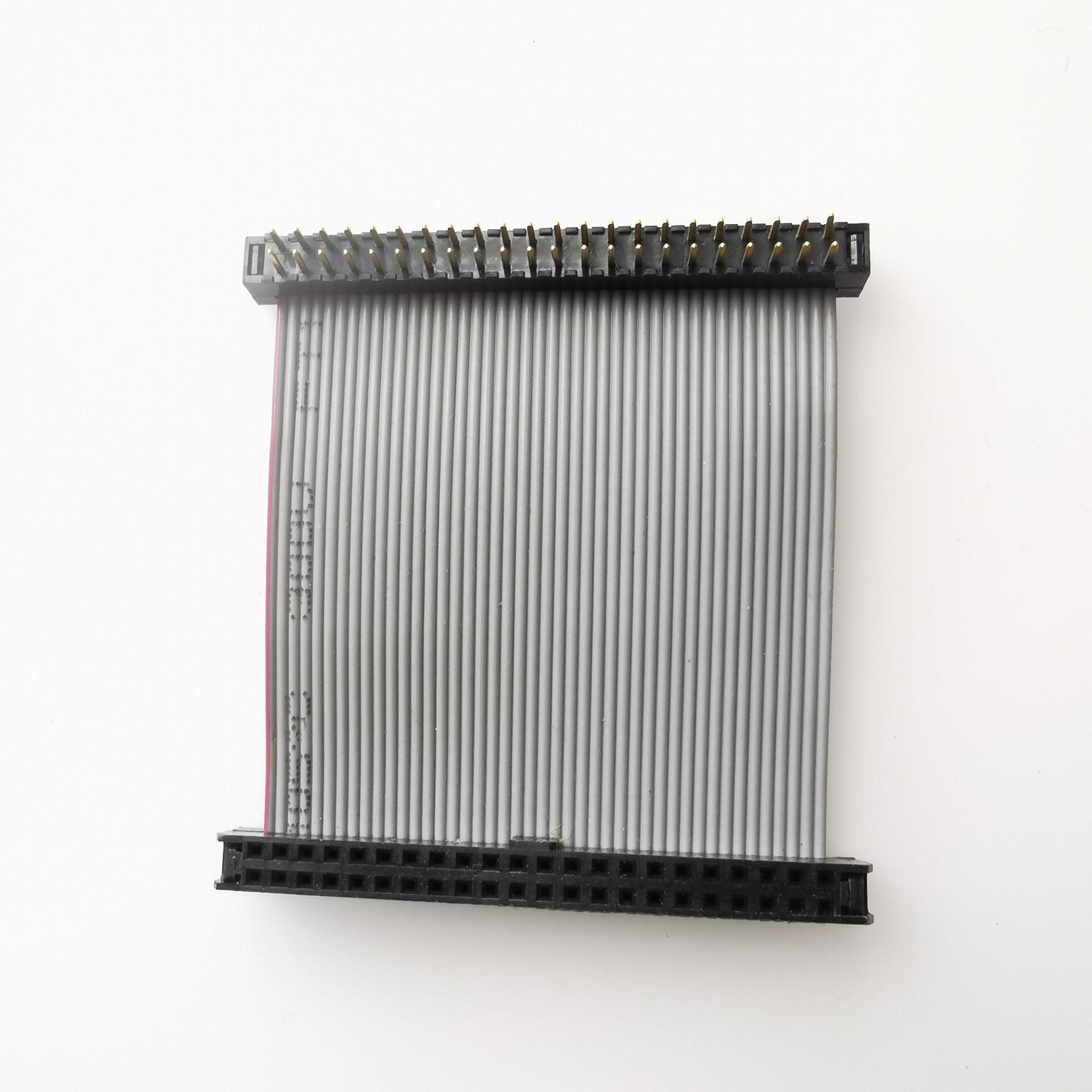 IDE/SATA 44-контактный разъем для Женский жесткий приводной удлинитель Кабель 44Pin ноутбук Тетрадь 2,5