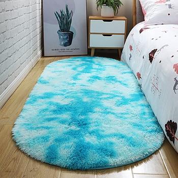 Купи из китая Дом и сад с alideals в магазине Chihir carpets Store