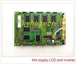 DMF50174 ZNB FW przemysłowego LCD 5.7 cala  nowe i klasy A + w magazynie  testowane przed wysyłką w Ekrany od Elektronika użytkowa na