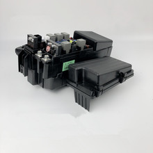 Fuse-Box BYD for Front-Compartment Assembly Power-Distribution-Box