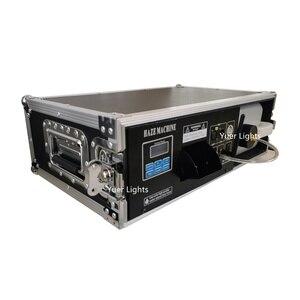 Image 4 - 2000 วัตต์เครื่องหมอกควันหมอกเครื่อง DMX ควบคุมเที่ยวบินแพคเกจ 3L ควันผลแสงเวที DJ Club