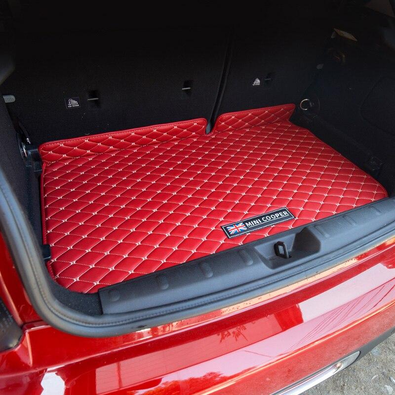 For Mini Cooper F56 13-14 Rear Disc Brake Pad Wear Sensor Genuine 34356865612